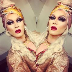 See this Instagram photo by @pearliaison • 17.7k likes