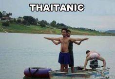 Life by Linnea - Titanic fail Images Google, Thursday Humor, Funny Puns, Funny Stuff, Funny Shit, Funny Things, Random Stuff, Random Things, That's Hilarious