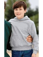 wholesale kids tees, tanks, and sweatshirts