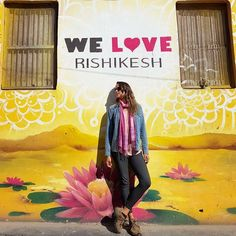yes we do photograph by Rishikesh, Photograph, City, Painting, Travel, Photography, Viajes, Painting Art, Photographs