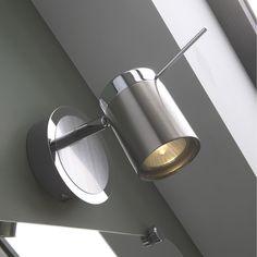 38 Best Lighting Images Lighting Wall Lights Led Wall Lights