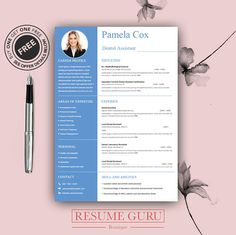 Resume Review Impressive This Resume Review And Rewrite Includes A Complete Consultation Of