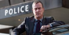 Stephen Tompkinson fronted UK drama DCI Banks