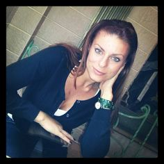 Girls dating and online personals, rosie perez oops hot