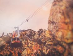 Palm Springs, Aerial Tramway, Travel Photography, Palm Springs, Nature Photography, Large Print, Large Photo, Print, California, Hills by LittleBigAdventure on Etsy https://www.etsy.com/listing/243977484/palm-springs-aerial-tramway-travel