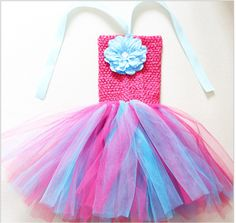 Girls Tutu Dresses, Tutus For Girls, Flower Girl Dresses, Girls Party Wear, Girls Wear, Wedding Dresses, How To Wear, Stuff To Buy, India