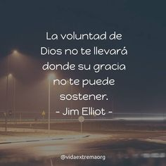 Jim Elliot, Motivational Workout Songs, Just Pray, Words Of Hope, Jesus Loves Me, Dear God, God Is Good, The Life, Trust God