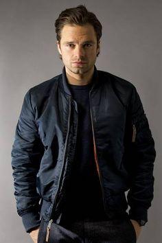#SebastianStan