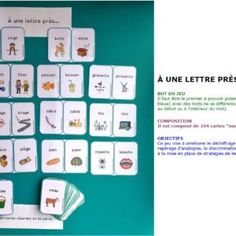 Commande – Lire Écrire Compter Maths, Air, Montessori, Alphabet, Education, School, Names, Learn To Count, Learn To Read