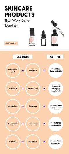How to get better skin #ConcealerTips