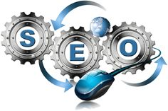 SEO encompasses both the technical and creative elements required to improve rankings, drive traffic, and increase awareness in search engines.
