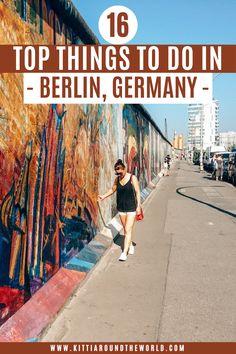 Cruise Europe, Road Trip Europe, Backpacking Europe, Europe Travel Guide, Europe Destinations, Honeymoon Destinations, Travel Abroad, Travel Guides, Visit Germany