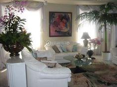 Apartamentos Punta Paitilla | venta | LUJOSO APARTAMENTO EN PUNTA PAITILLA : 3 habitaciones, 475 m2, USD 810000.00