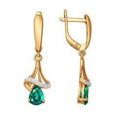Fashion Rings, Fashion Jewelry, Women Jewelry, Ear Studs, Diamond Pendant, Jewelery, Fine Jewelry, Jewelry Design, Gold