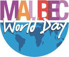 """Světový den Malbecu - """"Malbec World Day"""