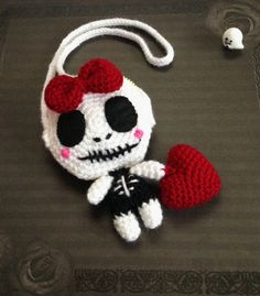 Hey, I found this really awesome Etsy listing at https://www.etsy.com/listing/250428662/halloween-accessory-halloween-bag-cross