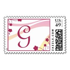 >>>Best          	Monogram : G Stamps           	Monogram : G Stamps This site is will advise you where to buyHow to          	Monogram : G Stamps lowest price Fast Shipping and save your money Now!!...Cleck Hot Deals >>> http://www.zazzle.com/monogram_g_stamps-172793968002532192?rf=238627982471231924&zbar=1&tc=terrest