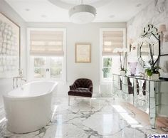 Oval Baths For Small Bathrooms