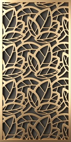 Decorative Metal Screen, Decorative Panels, Cheap Paintings, Home Decor Paintings, Fashion Wall Art, Fashion Painting, Blue Living Room Sets, Interior Ceiling Design, Wardrobe Door Designs