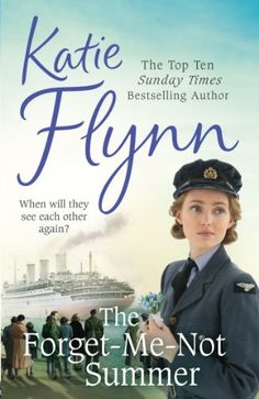 The Forget-Me-Not Summer by Katie Flynn, http://www.amazon.co.uk/dp/0099574659/ref=cm_sw_r_pi_dp_0tZVtb0D67T2M