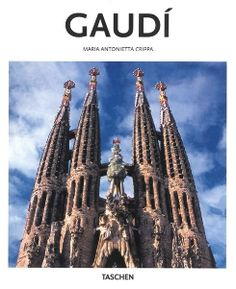 Gaudi, 2015. Anyone who visits Barcelona will come across the works of Spanish architect Antoni Gaudi (1852-1926), the architect who has attracted art-lovers from all over the world to Spain. Gaudi created inspiring, visionary buildings and helped establish Barcelona (most notably with the still-unfinished Sagrada Familia cathedral) as a city of the world.