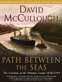Download pdf kings cage red queen 3 victoria aveyard free the path between the seas david mccullough ebook fandeluxe Images