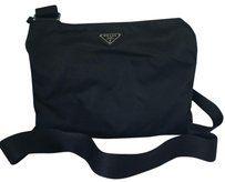 18048e7a614aa4 Prada Cross Body Bag Designer Resale, Top Five, Prada Bag, Cross Body,