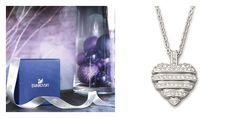#Swarovski 'de seçili ürünlerde %50 indirim! #sevgililergünü #jewelry #indirim