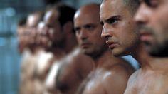 Mutlaka İzlenmesi Gereken 20 Hapishane Filmi