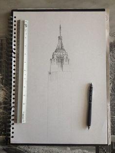 4. drawings mix ♥ | via Facebook