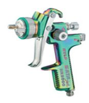 sata 4000 hvlp spray gun toys automotive spray paint. Black Bedroom Furniture Sets. Home Design Ideas