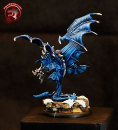 legion-of-everblight-angelius-back.jpg