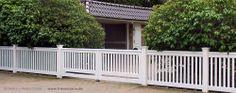 Holztore und Einfahrtstore nach Maß gefertigt. Der norddeutsche Hersteller Peters + Peters fertigt individuelle Gartentore auch nach eigenen Entwürfen der Kunden.