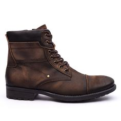 Fashion clothes men boots 63 new Ideas Leather Men, Leather Boots, Chippewa Boots, Mens Winter Boots, Men Boots, Cool Winter, Mens Boots Fashion, Fashion Clothes, Winter Fashion Boots