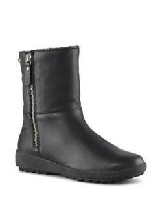 Cougar Boots | Winter Boots and Shoes for Men, Women and