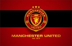 manchester united symbol meaning