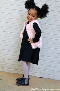 Kids street style with theMINIclassy., a streetwear company for kids.