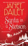 Santa In A Stetson by Janet Dailey