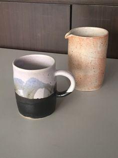 Mug Cup, Mugs, Tableware, Dinnerware, Tumblers, Tablewares, Mug, Dishes, Place Settings