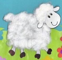 214 Best Na wsi; zwierzęta wiejskie; na farmie images in 2020 ...