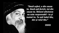French Quotes, Spanish Quotes, New Beginning Quotes, Mr Wonderful, Osho, Dalai Lama, Strong Quotes, Change Quotes, Attitude Quotes