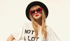 Taylor-Swift-22