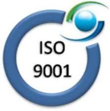 http://www.iso9001belgesi.biz.tr/iso-9001-belgesi.html iso 9001 belgesi