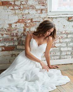 babe's broadway bridal & boutique