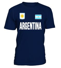 "# ARGENTINA T-shirt Argentinian Flag Tee Retro Soccer Style .  Special Offer, not available in shops      Comes in a variety of styles and colours      Buy yours now before it is too late!      Secured payment via Visa / Mastercard / Amex / PayPal      How to place an order            Choose the model from the drop-down menu      Click on ""Buy it now""      Choose the size and the quantity      Add your delivery address and bank details      And that's it!      Tags: All Argentinians can…"