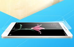 NEW! Tempered Glass 0.26mm For Xiaomi redmi note 2 note 3 4  redmi 2 3 pro mi 3 4 4c 5 Explosion-proof Screen Protector Film
