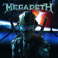 Megadeth Side Stage Upgrade Package Music Mix, My Music, Megadeth Albums, Vic Rattlehead, Heavy Metal Rock, American Freedom, Tour Posters, Concert Tickets, Band Logos