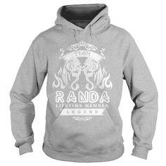 cool RANDA tshirt, RANDA hoodie. It's a RANDA thing You wouldn't understand Check more at https://vlhoodies.com/names/randa-tshirt-randa-hoodie-its-a-randa-thing-you-wouldnt-understand.html