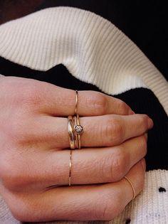 #jewelry #howtowearit
