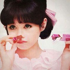 昭和を彩った美しすぎる女優のランキング